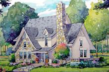 Briar Rose Estates