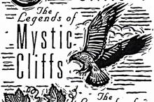 Mystic Cliffs