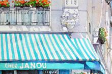 Cafe Janou1 crop